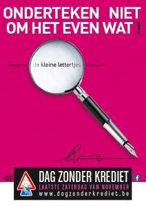 affiche_verkleind