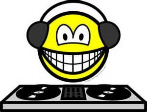 DJ centjes